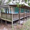 Mobile Home for Sale: Single Family Residence - Pass Christian, MS, Pass Christian, MS