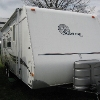 RV for Sale: 2007 surveyor