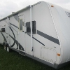 RV for Sale: 2007 Starlite