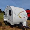 RV for Sale: 2010 R-POD 173