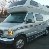 RV for Sale: 1997 B- 190