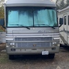 RV for Sale: 1999 PACE ARROW