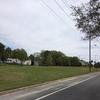 Mobile Home Park for Sale: Oak Manor MHP/Land, Cape Canaveral, FL