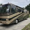 RV for Sale: 2004 SAMTIAM 38PDD