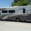 RV for Sale: 2009 Spirit 31C