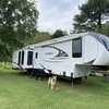 RV for Sale: 2013 SANDPIPER 39