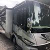 RV for Sale: 2018 PHAETON 40 AH