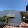 Mobile Home for Sale: ManufacturedInPark - Merced, CA, Merced, CA