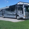 RV for Sale: 2006 AMERICAN TRADITION 40S