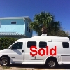 RV for Sale: 2000 200 Versatile