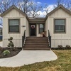 Mobile Home for Sale: 2020 Champion