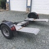 RV for Sale: 2006 TOW DOLLY