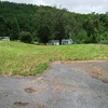 Mobile Home Lot for Sale: Mobile Home Lot - Marble, NC, Marble, NC