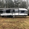 RV for Sale: 2018 WILDWOOD 26