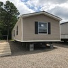 Mobile Home for Sale: NC, SANFORD - 2007 SPX3 single section for sale., Sanford, NC