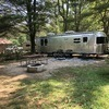 RV for Sale: 2016 FLYING CLOUD 30RB