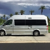 RV for Sale: 2009 Sprinter