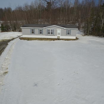 Mobile Homes for Sale near Lincoln, ME