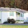 Mobile Home for Sale: 2 Bed 2 Bath 1986 Mobile Home