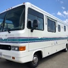 RV for Sale: 1995 2995
