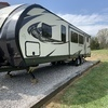 RV for Sale: 2019 HERITAGE GLEN