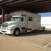 RV for Sale: 2002 OTHER