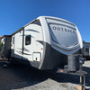 RV for Sale: 2017 OUTBACK 325BH