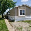 Mobile Home Park for Sale: G&S Mobile Home Park (Direct Bill Utilities!), Scott City, MO