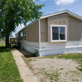 Mobile Home Parks For Sale Near Paducah Ky