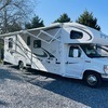 RV for Sale: 2010 GREYHAWK