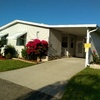Mobile Home for Sale: Split Floor Plan With 2 Master Bedrooms, New Port Richey, FL