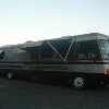 RV for Sale: 1997 SERENGETI