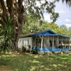 Mobile Home for Sale: 2 Bed/2 Bath Remodeled & Upgraded Home, Brooksville, FL