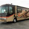 RV for Sale: 2011 DIPLOMAT 43DFT