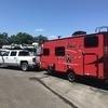 RV for Sale: 2017 MICRO MINNIE 1700BH