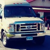 RV for Sale: 2008 EXCEL FORD TS