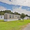 Mobile Home Park for Sale: Highridge Mobile Home Park, Phenix City, AL