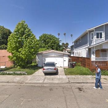 Remarkable 50 Mobile Homes For Sale Near San Pablo Ca Download Free Architecture Designs Ferenbritishbridgeorg