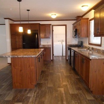 7 Mobile Homes for Rent near Traverse City, MI