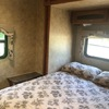 RV for Sale: 2010 EAGLE SUPER LITE