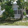 Mobile Home for Sale: Renovated 3 Bed/2 Bath Home, Naples, FL