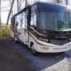 RV for Sale: 2016 GEORGETOWN 377XL