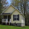 Mobile Home for Sale: Residential, Modular-Ranch - Mountain Top, PA, Mountain Top, PA