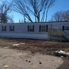 Mobile Home for Sale: TIRED OF RENTING? CALL US TODAY!!, Decatur, IL