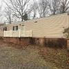 Mobile Home for Sale: NC, WILKESBORO - 2007 CLAIBORNE single section for sale., Wilkesboro, NC