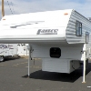 RV for Sale: 2006 835
