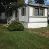 Mobile Home for Rent: Available September 1st, Manchester Township, NJ