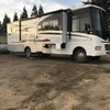 RV for Sale: 2012 VISTA 30T