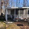 Mobile Home for Sale: 1989 Skyl
