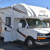 RV for Sale: 2018 FOUR WINDS 22E
